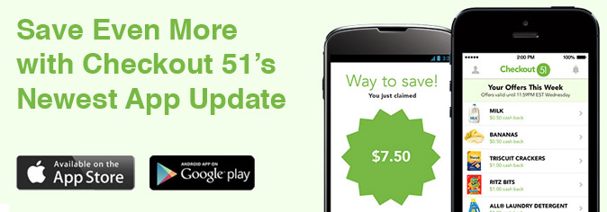 checkout51-new-updpate