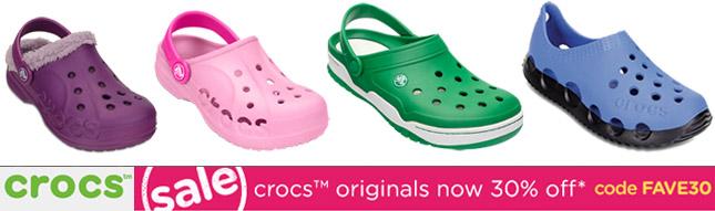 crocs3-21