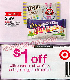 easter-candy-deals