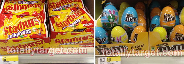 easter-candy-target-deals