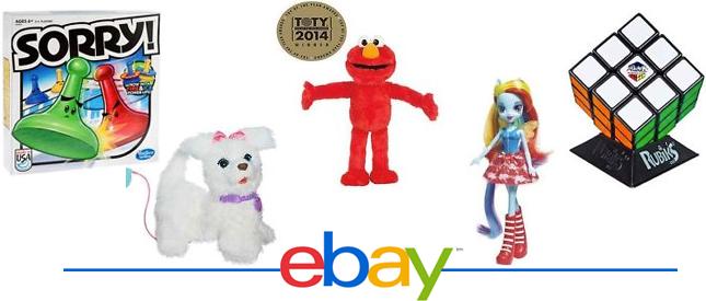 ebay-toys3-15