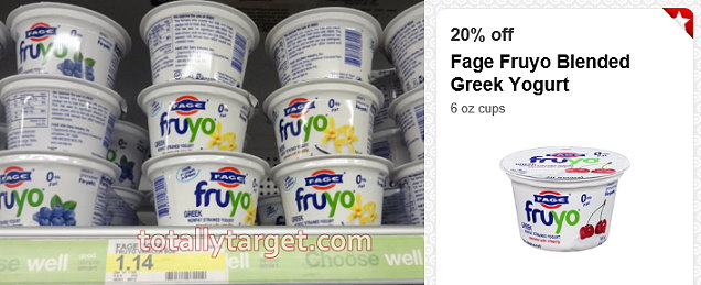 fage-deal