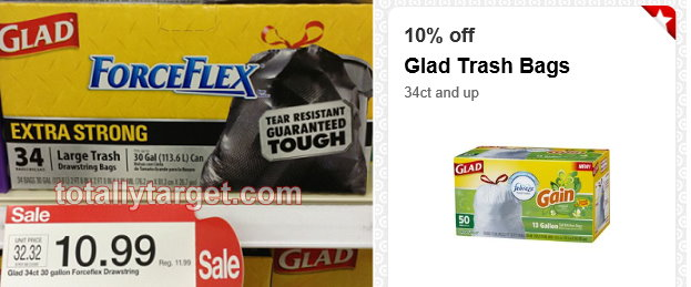 glad-trash-bags