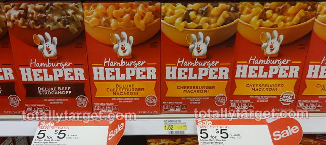 hamburger-helper-target-deal