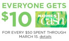 kohls-cash3-8