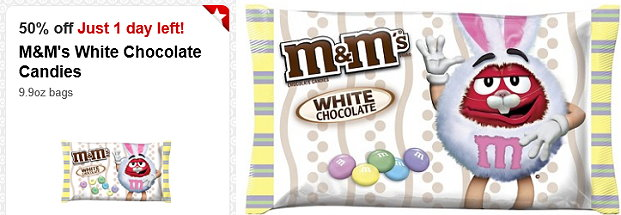 mnm-white-chocolate