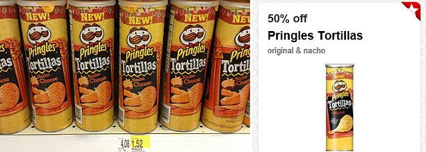 pringles-deals