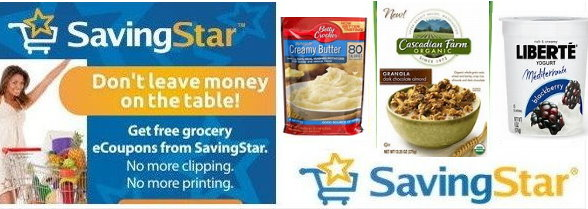 savingstar-offers