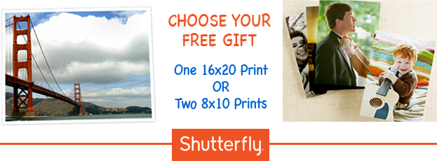 shutterfly3-7
