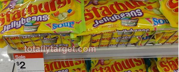 straburst-jellybeans