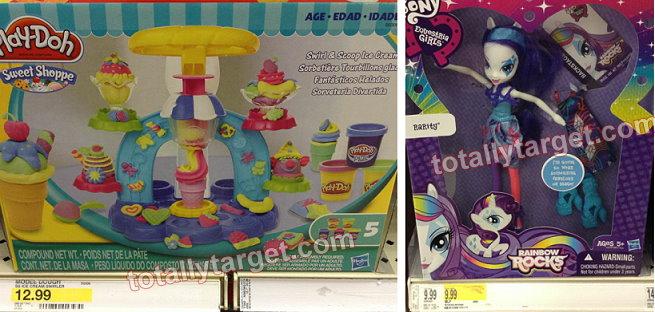 target-toy-deals