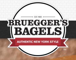 brueggers4-3
