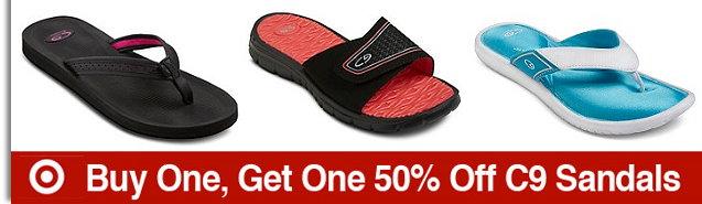 c9-sandals