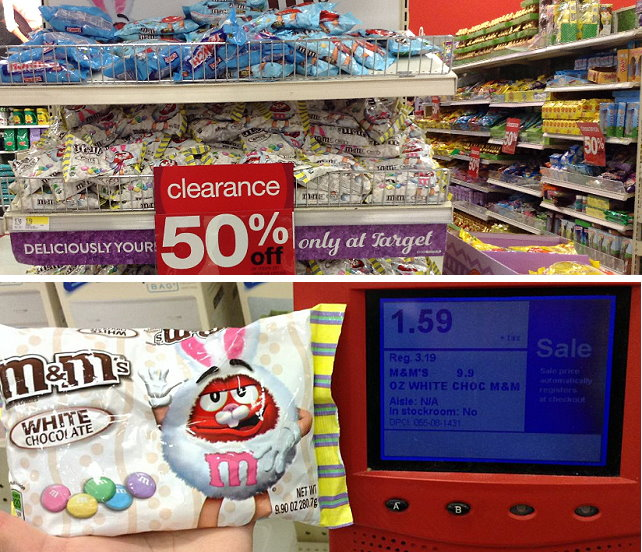candy-clearance