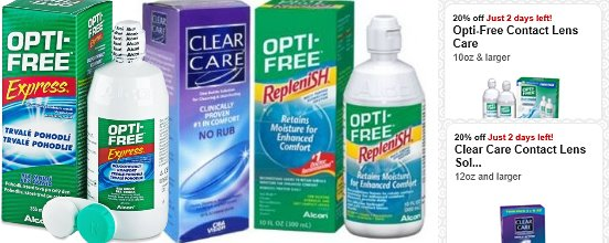 contact-lens-solution-coupons