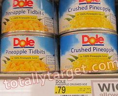 dole-deal