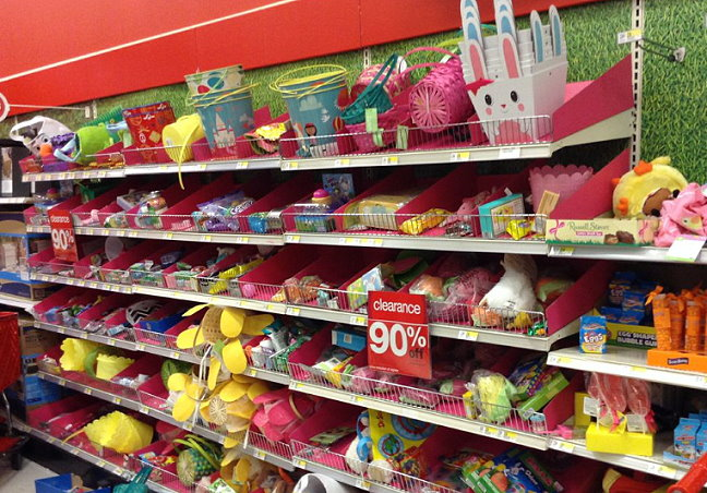easter-clearance-3