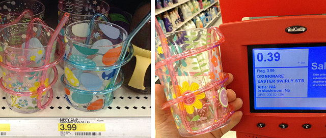 easter-cups