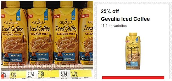 photo relating to Gevalia Printable Coupons known as printable gevalia discount coupons Archives -