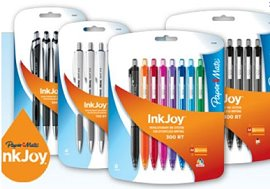 inkjoy