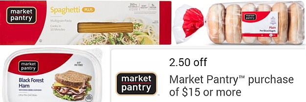 market-pantry-deal