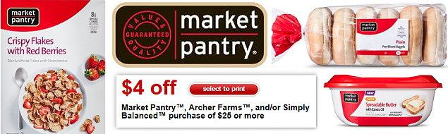 market-pantry