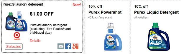 purex-target-coupon