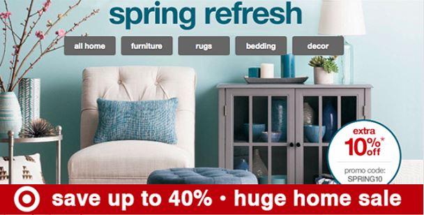 spring-refresh-sale