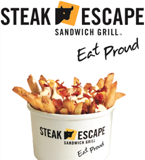 steakescape4-10