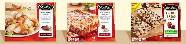 image regarding Stouffers Coupons Printable named stouffers coupon codes Archives -