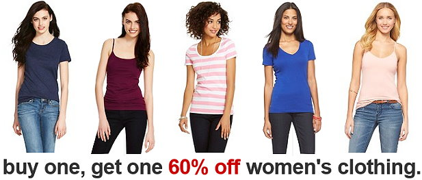 target-deal-womens-apparel