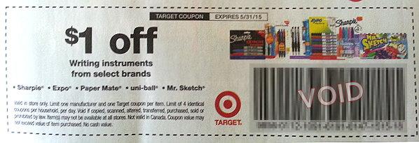target-pen-coupon