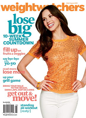 weight-watchers-magazine-deal