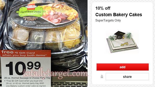 bakery-cakes