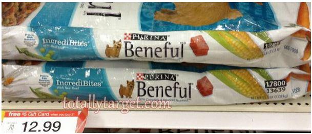 beneful