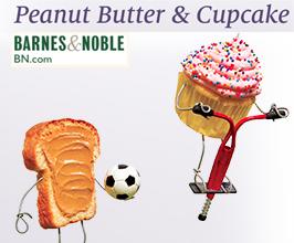 b&n-cupcake2