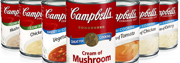 campbells-coupons