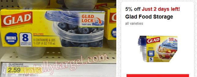 glad-deal