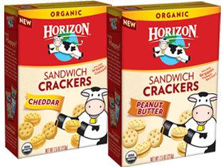 horizon-crackers