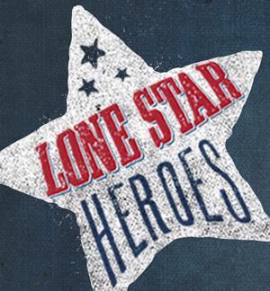 lone-star5-22