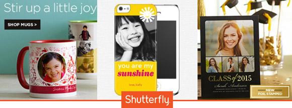 shutterfly5-2