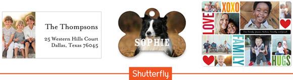 shutterfly5-27