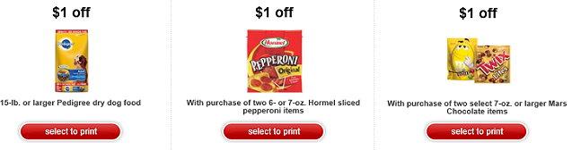 target-coupons-5-31