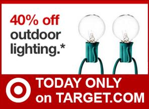 target-outdoor5-19