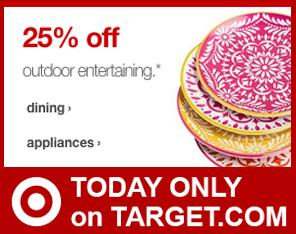 target-outdoor5-20