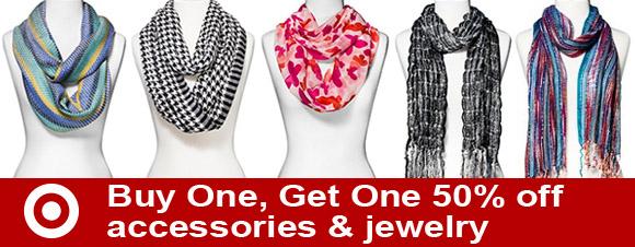 target-scarves5-6