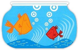 target-weekly-ad-fish-gift-card