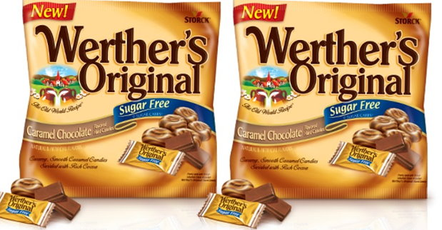 werthers-coupon