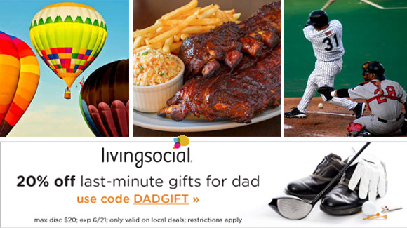 LS-fathersday6-19
