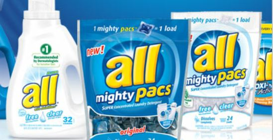 new printable coupons all laundry detergent more totallytarget com